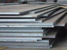 供应低合金钢板(Q345、Q420、Q355)