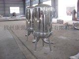KQ不锈钢钛棒过滤器