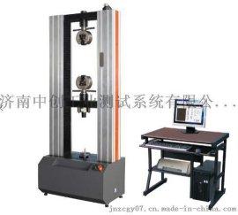 陶瓷弹性模量试验仪生产商电话