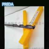 鎢鋼合金刀具 數控刀具合金內冷鑽頭批發 CNC 數控內冷鑽頭
