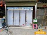 深圳广州出口冰柜多门超市冰箱冰柜批发广州安德利冷柜厂