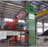 济南矿粉垂直斗提机 板链式斗提机 欢迎来厂y6