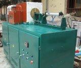加热感应器专业生产厂家西安科奥