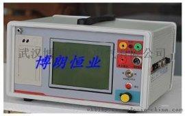 电容电感测试仪/全自动电容电感测试仪