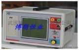 電容電感測試儀/全自動電容電感測試儀