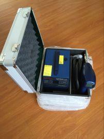 替代上海唐山仪表厂LF-1E检漏仪便携式高精度使用维护成本低的SF6定量检漏仪便携式高精度使用维护成本低的SF6定量检漏仪