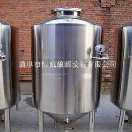 厂家直销304不锈钢 罐各种容量的存储罐