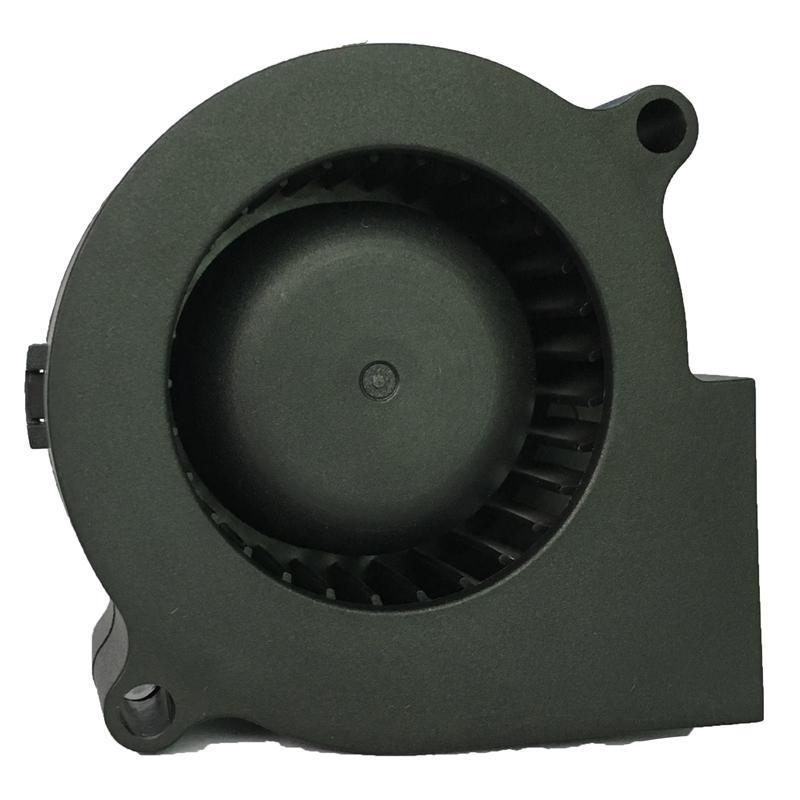 明晨鑫MX6028鼓風機,直流散熱風機