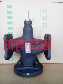VVF53.15西门子蒸汽阀