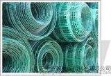 电焊网,冷镀(电镀)电焊网,热镀电焊网,PVC包塑电焊网