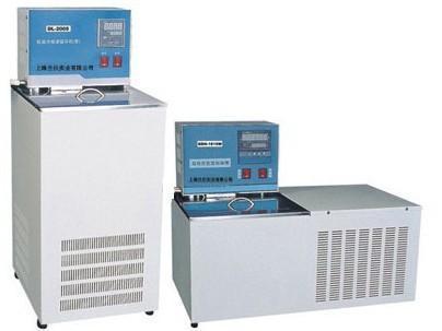 低温恒温槽丨低温槽丨恒温槽丨低温恒温槽价格丨低温恒温槽厂家