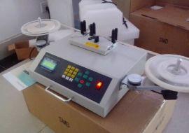 YC-100全自动SMT点数机(经济型)