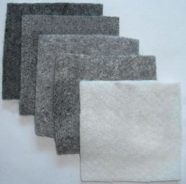 床垫棉毡,棉毡床垫材料