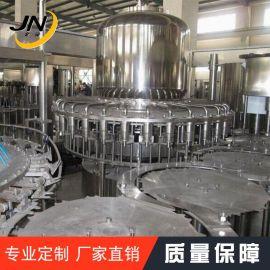 全自动大桶水灌装机定做直销  厂家直销半自动全自动大桶水灌装机