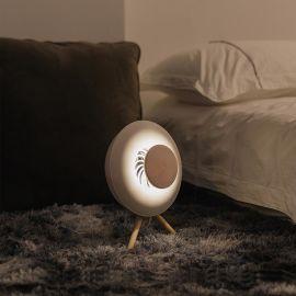 新款灭蚊灯家用灭蚊灯室内智能光触媒灭蚊器安全智