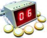 比賽搶答器 知識競賽用搶答器
