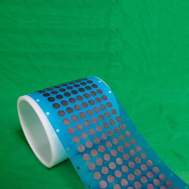 戈埃爾廠家直銷MIC 高分子防水防塵透氣膜