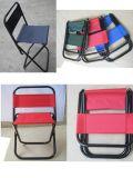 钓鱼椅/折叠凳