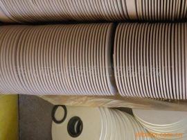 供应纸丝,长纸丝.大盤纸丝,纸條,纸條盤,细纸條,填充纸條,轻纸條
