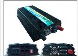 200-1200W太阳能/风能高频并网逆变器