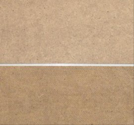 防水硬质纤维板