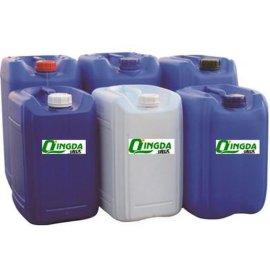 新建动力液压系统如何清洗