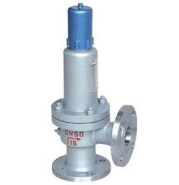 厂家专业供应AHN42F平行式安全回流阀