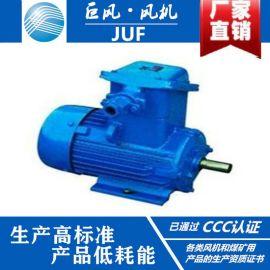 YB(YB2)系列防爆电机 BKGR-50电机