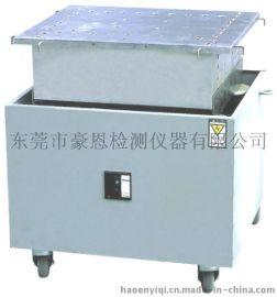 锂电池振动试验机价格