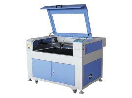 激光雕刻切割机 潍坊红木嵌银激光雕刻机