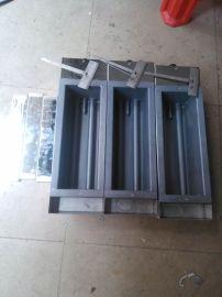 ZK609无铅环保锡炉