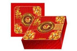 大连食品包装盒-大连包装厂