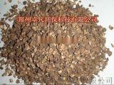 除油果壳滤料生产厂家|河北果壳滤料供应商电话