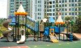 深圳东莞惠州小区儿童游乐设施价格最便宜的厂家