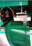 河南PVC輸送帶廠家