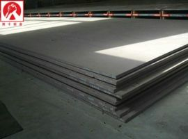 专业销售MN13高猛耐磨板批发零售,MN13耐磨板=MN13钢板