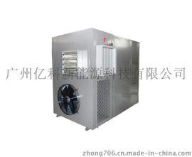 乳胶手套烘干机设备、工业烘干机