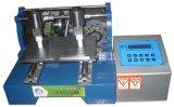 电动磨擦脱色试验机(电动双锤)