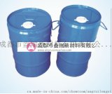 S-390水性涂料和油墨体系丙烯酸树脂印花胶浆防粘流平剂