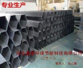 玻璃钢阳极管,沧州阳极管,河北鑫泰环保