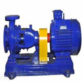 供青海离心泵和西宁化工离心泵哪家好