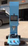 台面型伺服压机XGY-1T