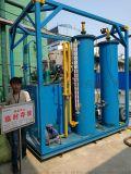 絡合鐵脫硫設備,高效簡單