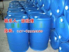 硅酸乙酯生产厂家
