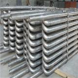创汇金属+TA1TA2+99.5%+纯度高质量保证+钛材产品+钛U型换热器
