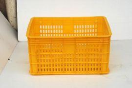 塑料胶框,塑料框,周转框,胶框,塑料周转框,胶篮,胶萝,周转萝
