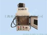 箱式UV固化機,實驗室UV固化設備