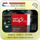 【推荐】ntag213户外智能广告标签,NFC标签厂家,NFC支付标签