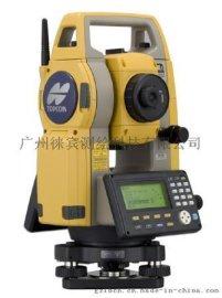 广州徕宾测绘拓普康ES-602G全站仪/广州拓普康总代理