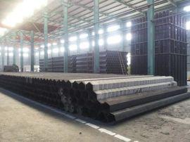 玻璃钢阳极管的优点和生产